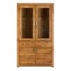 Massivum Westhill Display Cabinet