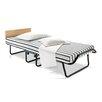 Jay-Be Jubilee Folding Bed