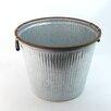 Ascalon Round Plant Pot