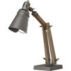 Borough Wharf Clarno 65cm Table Lamp
