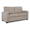 Home Loft Concept Madrona 2 Seater Sofa Bed
