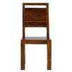 Massivum Monrovia Dining Chair