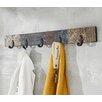 Wolf Möbel Garderobenhaken Goa
