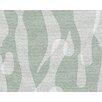 Lars Contzen Rising Fluid 10.05m x 53cm Wallpaper