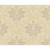 Architects Paper Haute Couture 2 10m L x 53cm W Wallpaper