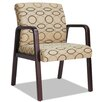 Alera® Reception Guest Chair