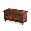 Prestington Reford Coffee Table with Storage