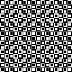 York Wallcoverings Risky Business Smooches 33 X 20 5