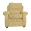 The Furniture Company LTD Regal Armchair