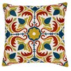 Zaida UK Ltd Terrazzo Cushion Cover