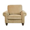 dCor design Greta Arm Chair
