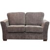dCor design Mady 2 Seater Sofa