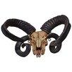 Trent Austin Design Skull Figurine