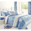 Dreams 'N' Drapes Shantar Duvet Set