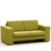 Edge Design Crisp 2 Seater Sofa