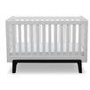 Delta Children Aster 3-in-1 Convertible Crib