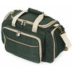 Greenfield Deluxe Four Person Picnic Holdall
