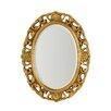 Castleton Home Alvda Wall Mirror