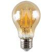 MiniSun 5-tlg. LED Glühlampe 4W Farbig