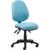 Home & Haus Mid-Back Desk Chair