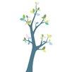 Inke Tree 3 Wall Sticker