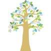 Inke Tree 2 Wall Sticker