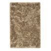 Floor Couture Revival Hand-Tufted Stone Area Rug