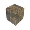 Castleton Home Ramatuelle Cube