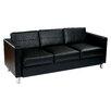 Mercury Row Desma Sofa