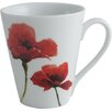 Aynsley China 4-tlg. 4-tlg. Kaffeetassen-Set Breeze