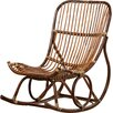 Wildon Home Martha Rocking Chair