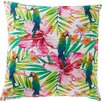 Tom Tailor T-Tropic Cushion Cover