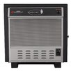Ashley Hearth WoodChief 106,000 BTU Portable Utility Heater