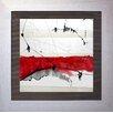 Castleton Home Russian Landscape II Framed Painting Print