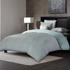 Laval 3 Piece Duvet Cover Set