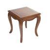 Castleton Home Chairde Side Table