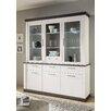 Hokku Designs Connecticut Display Cabinet