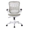 Ave Six High-Back Mesh Desk Chair