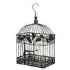 Ambiente Haus Bird Cage