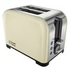 Russell Hobbs Cantebury 2 Slice Toaster