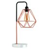 MiniSun Talisman 51cm Table Lamp