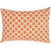 Beachcrest Home Ashburton Indoor/Outdoor Throw Pillow