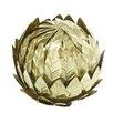 Castleton Home Decorative Ball
