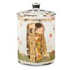 Goebel Artis Orbis The Kiss Cookie Jar