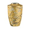 Goebel Artis Orbis Almond Tree Vase