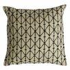 Premier Housewares Bosie Scatter Cushion