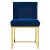Mercer41™ Barnesville Side Chair