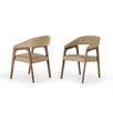Hisey Arm Chair