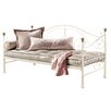 Home Loft Concept Mariah Daybed