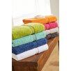 Christy Hoxton Hand Towel